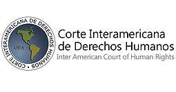 Corte Intermaericana de DH