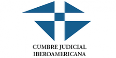 Cumbre Judicial Iberoamericana